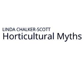 园艺神话 Horticultural Myths