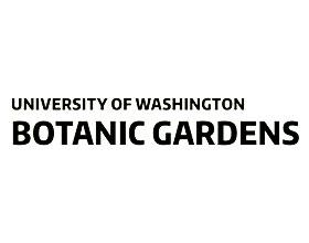 华盛顿大学植物园 University of Washington Botanic Gardens