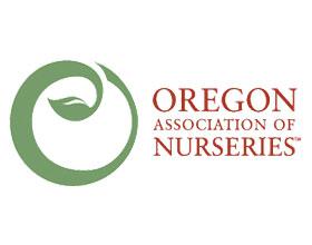 俄勒冈州苗圃协会 Oregon Association of Nurseries
