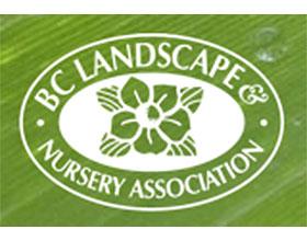 加拿大不列颠哥伦比亚省风景园林协会 British Columbia Landscape & Nursery Association