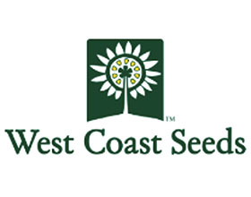加拿大西海岸种子 West Coast Seeds