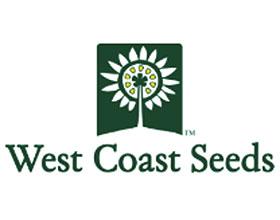 加拿大西海岸种子 West Coast Seeds