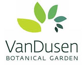 范杜森植物园种子收藏店 VanDusen Seed Collectors Store