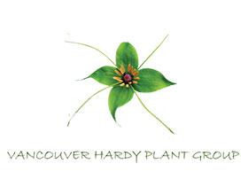 温哥华耐寒植物小组 Vancouver Hardy Plant Group