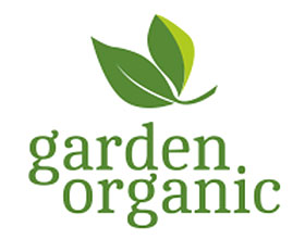 有机花园 Garden Organic
