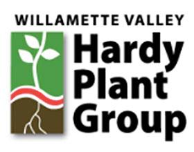 威拉米特山谷耐寒植物小组 Willamette Valley Hardy Plant Group