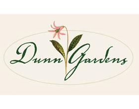 西雅图邓恩花园 Dunn Gardens