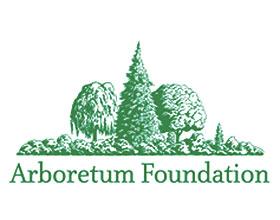 西雅图树木园基金会 Arboretum Foundation