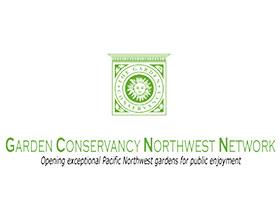 花园保护的西北网络 Garden Conservancy's Northwest Network (GCNN)