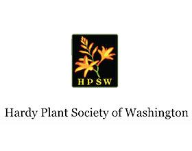 华盛顿耐寒植物协会 Hardy Plant Society of Washington
