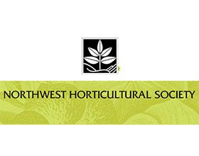 西北园艺协会 Northwest Horticultural Society