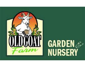 老山羊农场 Old Goat Farm