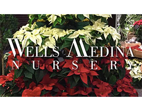 Wells Medina Nursery苗圃