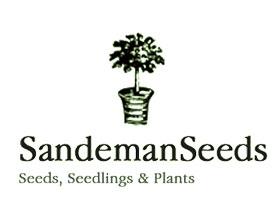 桑德曼种子 Sandeman Seeds