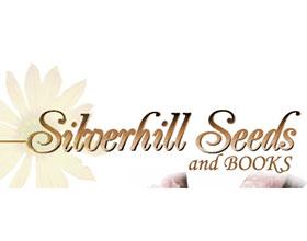 银山种子 Silverhill Seeds