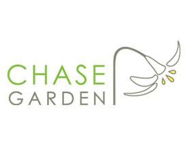 美国追逐花园 Chase Garden