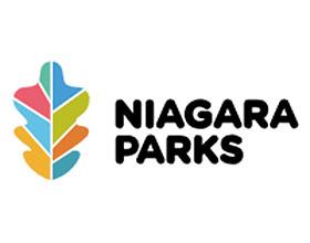 尼亚加拉公园 NIAGARA PARKS
