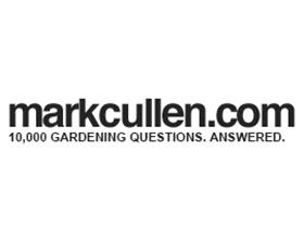 马克库伦的网站 MARK CULLEN.com