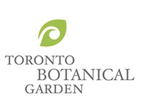 加拿大多伦多植物园 Toronto Botanical Garden