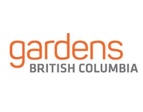 探索加拿大不列颠哥伦比亚省的花园 Explore Gardens British Columbia