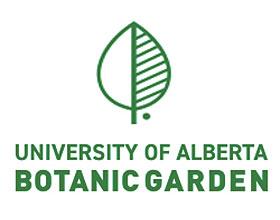 艾伯塔大学植物园 The University of Alberta Botanic Garden