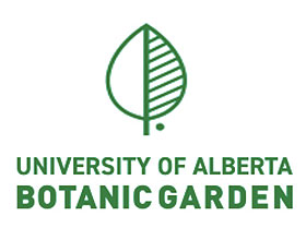 加拿大艾伯塔大学植物园 The University of Alberta Botanic Garden