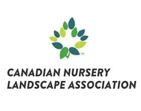 加拿大苗圃景观协会 CANADIAN NURSERY LANDSCAPE ASSOCIATION