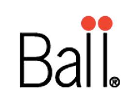 保尔园艺公司 Ball Horticultural Company