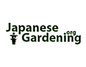 日本园艺组织 Japanese Gardening Organization