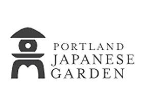 波特兰日本花园 Portland Japanese Garden