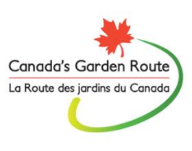 加拿大的花园大道 Canada's Garden Route