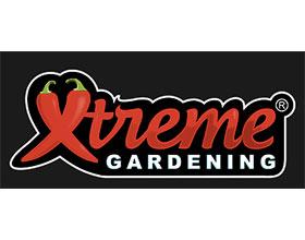 极限园艺微生物制品 Xtreme Gardening