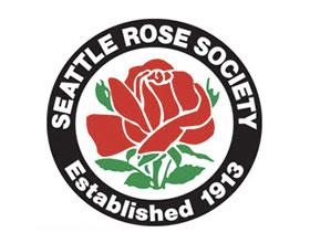 西雅图月季(玫瑰)协会 Seattle Rose Society