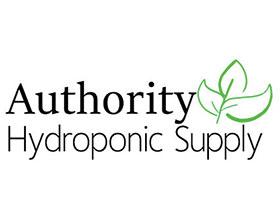 权威水培供应 Authority Hydroponic Supply