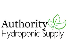 权威水培供应 Authority Hydroponic Supply