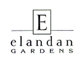伊兰丹花园 Elandan Gardens