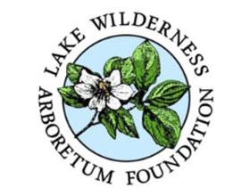 湖泊荒原树木园 Lake Wilderness Arboretum (LWA)