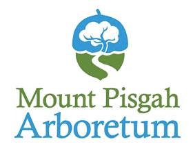 毗斯加山树木园 Mount Pisgah Arboretum