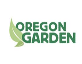 俄勒冈花园 Oregon Garden