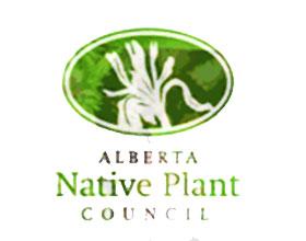 加拿大艾尔伯特原生植物委员会 Alberta Native Plant Council