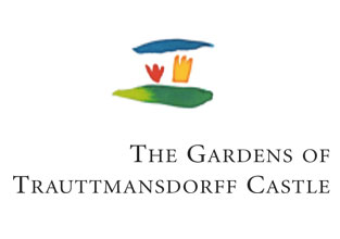 意大利特劳特曼斯多夫城堡花园 The Gardens of Trauttmansdorff Castle