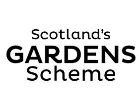苏格兰花园计划 Scotland's Gardens Scheme