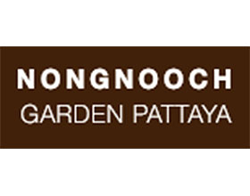 泰国芭堤雅Nongnooch花园 Nongnooch Garden Pattaya
