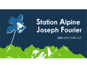 约瑟夫·富里埃高山植物园 Joseph Fourier Alpine Station