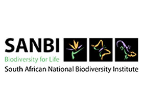 南非国家生物多样性研究所 The South African National Biodiversity Institute (SANBI)