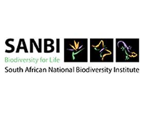 南非国家生物多样性研究所 The South African National Biodiversity Institute (SANBI)