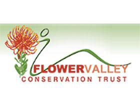 花谷保护信托基金 Flower Valley Conservation Trust