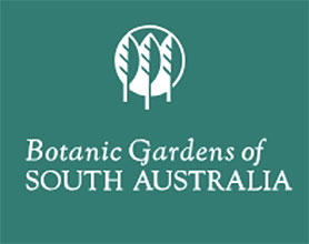 南澳大利亚植物园 Botanic Gardens of South Australia
