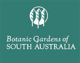 南澳大利亚植物园 Botanic Gardens of South Australia