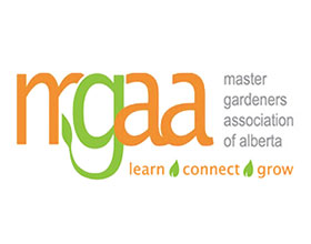 加拿大阿尔伯特省园艺大师协会 The Master Gardeners Association of Alberta (MGAA)